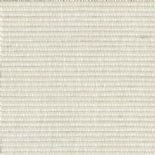 Shades Of Pale Wallpaper Natural Linen SOP2073 By Omexco For Brian Yates